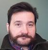 Alberto Piastrellini