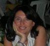 Caterina Grisanti