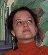 Lucia Angiolani