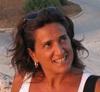 Luigia Bisceglia