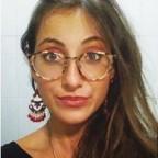 Claudia Carnevali