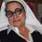 Graziella Marsili
