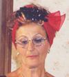 Tany D'Ancona
