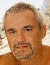 Valter Pierangeli