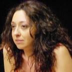 Alessandra Ortenzio