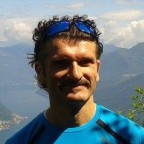 Stefano Scortechini