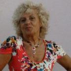 Antonietta Talevi