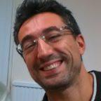 Luca Giacconi