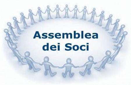 Assemblea Ordinaria del 5 febbraio 2017
