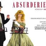 Absurderie - The Lab